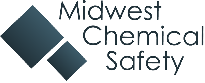 Midwest Chemical Safety